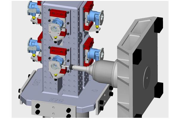 Automatic Link Generator