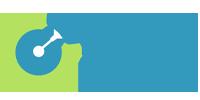 Mechrise Logo